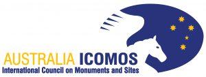 Australia_ICOMOS_logo