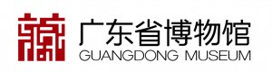 Guangdong cropped