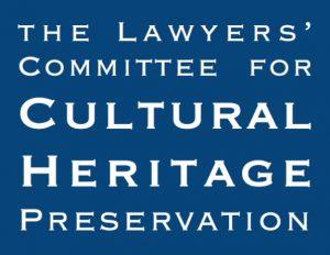 LCCHS logo