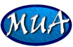 MUA_logo_med