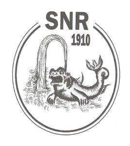 SNRLogo20001