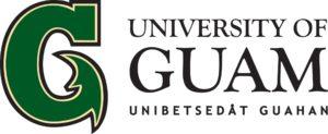 u-of-guam-2