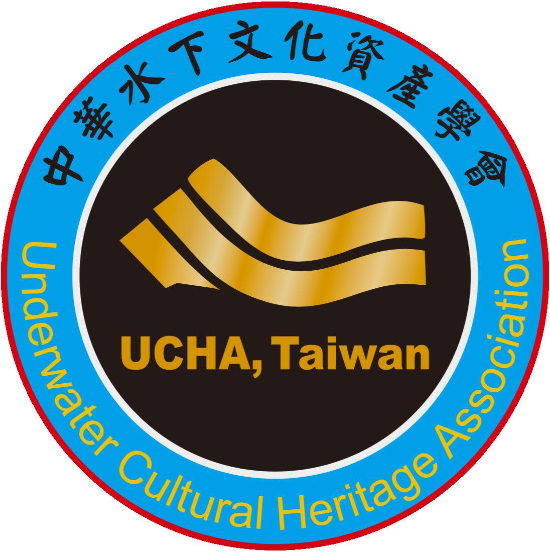 UCHA Taiwan
