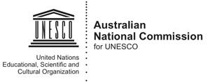 UNESCO-AustraliaNatComm-200