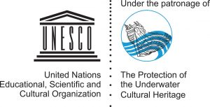 UNESCO Patronage