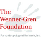 Wenner-Grenlogo (150 x 131)